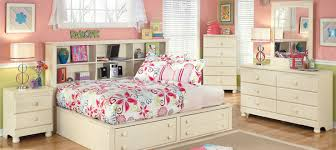 youth bedroom furniture youth bedroom furniture roc city rochester ny