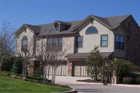 3 Bedroom Apartments Fort Worth Homes For Rent In Fort Worth Texas Apartments U0026 Houses For Rent