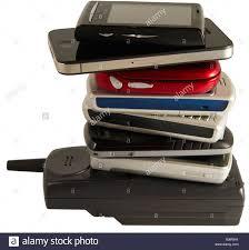 sony ericsson mobile stock photos u0026 sony ericsson mobile stock