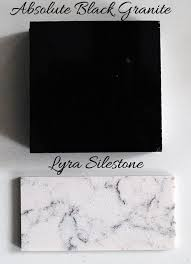 home depot black friday 2016 provo ut ad 68 best silestone images on pinterest kitchen ideas kitchen and