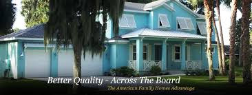 First Home Builders Of Florida Floor Plans Central Florida Home Builders American Family Homes