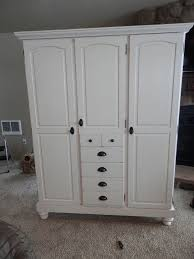 paint storage cabinets for sale organize and storage reclaimed pine cabinet into a cleaning