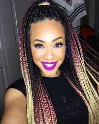 braids hairstyles for black women over 60 66 best ghana braids images on pinterest african braids black