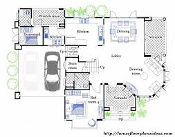 170 best house plans and ideas images on pinterest