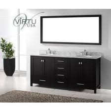 Bathroom Vanity Ls Fabrizio Single Sink Bathroom Vanity Ls 2127 By Virtu Usa Home