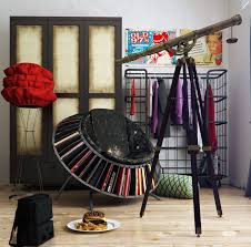 emejing funky interior design ideas photos decorating design