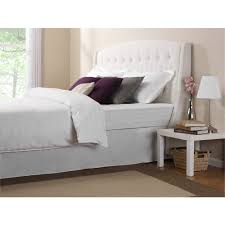 Padded King Size Headboards by Bedroom King Upholstered Headboards With Tufted King Headboard