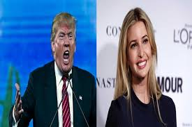 ivanka trump amazon liberal trolls target ivanka trump on amazon with political