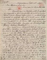 hale s letter and lincoln s thanksgiving proclamation