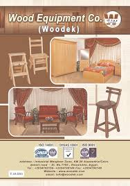 home interior products catalog catalogs woodek wood products hotels furniture home