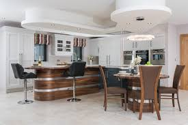 bespoke kitchen island top kitchen trends for 2016 from hannaway hilltown northern ireland