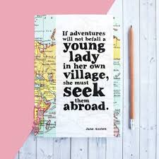 great etsy travel gifts for friends with wanderlust ladies what
