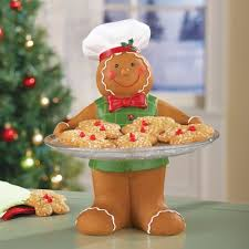Gingerbread Rugs Christmas Kitchen Decor Holiday Kitchen Decorations