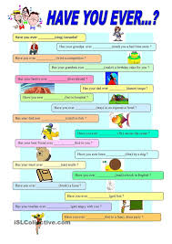 96 best past images on pinterest teaching english english