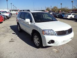 white mitsubishi endeavor mitsubishi endeavor related images start 100 weili automotive