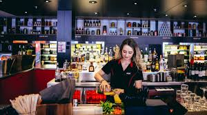 hotels glasgow city centre boutique hotels in glasgow citizenm