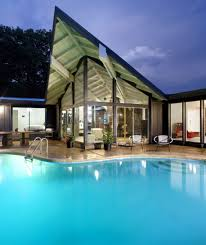 Cool Pool Ideas by Architecture Cool Modern Architecture House Ideas With Ourdoor
