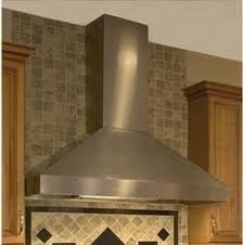 microwave with exhaust fan range hood or microwave vent