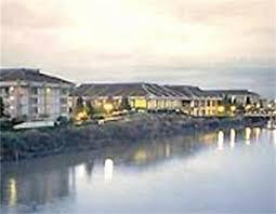 hotels river oregon lion hotel on the river jantzen portland portland hotel