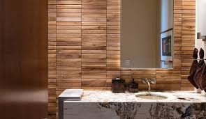 2015 Nkba Bathroom Design Of The by Nkba Chief Architect Blog