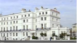 best hotels in eastbourne alexandra hotel youtube