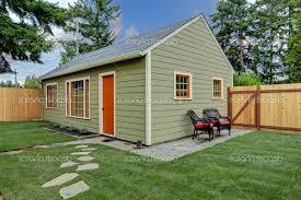 Best 25 Small Deck Designs by Best 25 Small Deck Designs Ideas Only On Pinterest Small Decks