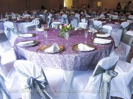 Chair Rentals In Md Wedding Chair Covers In Dc Md U0026 Va Home