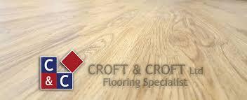 Laminate Flooring Chester Croft U0026 Croft Flooring Chester