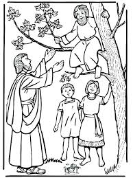 biblical coloring pages preschool the bible coloring pages coloring pages he is risen bible coloring