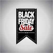 best graphic card deals black friday 25 best black friday sale ads ideas on pinterest black friday