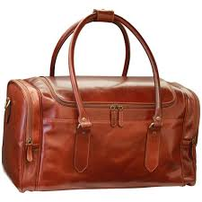 leather travel bags images Arno leather travel bag 0778 the old angler shop jpg
