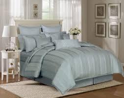 Best 10 Blue Comforter Sets by Gold Bedding Sets Queen Spilloaves Marvelous Bedroom Best