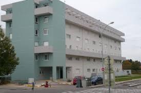 chambre universitaire dijon logement et restauration espe ecole supérieure du professorat