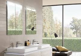 Villeroy And Boch Bathroom Mirrors - villeroy u0026 boch concept design