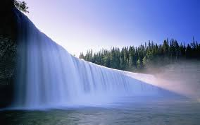 famous waterfalls in the world 9 best beautiful biggest tallest waterfalls in the world