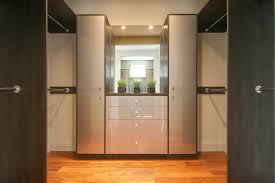 paramount projects home renovations calgary photo blog