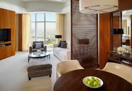 chambre d hotel dubai jw marriott marquis hotel dubai dubai luxury hotels