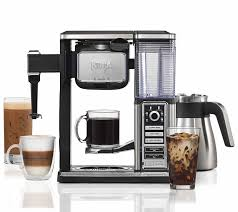 Coffee Makers With Grinders Built In Reviews 5 Best Coffee Machines 2017 Skuddl