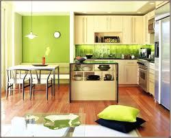 küche cremefarben kuchen ideen farbe wandfarben kuche szenisch winsomen