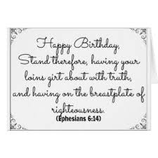 bible verses for a birthday card birthday with bible verse greeting cards zazzle au