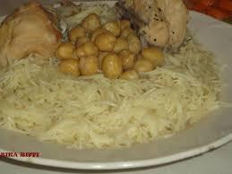 maman cuisine articles cuisine de maman cuisine cuisine and