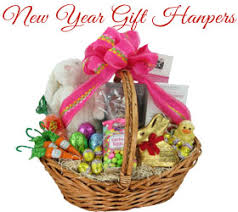 new year gifts new year gifts to mumbai send new year flowers to mumbai new