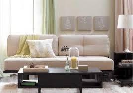 charming living room colors valspar images best inspiration home