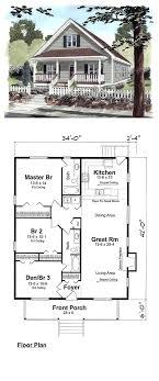 houses plans plan for construction of house sencedergisi com