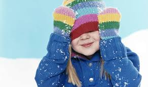 winter has arrived here are the top 5 reasons why we winter
