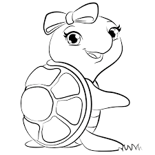 lego animals coloring pages getcoloringpages