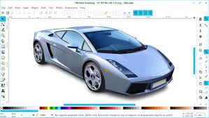 lamborghini minecraft apps and games in zorin os education zorin os