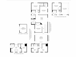 cabin branch single family home floorplans winchester homes