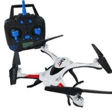 drones black friday up to 80 off low to 4 99 rc devices 2016 black friday sale