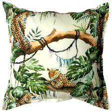 Cheap Home Decor Online South Africa